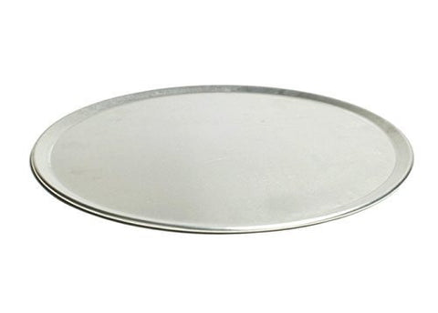 "12"" Professional Grade Pizza Pan"