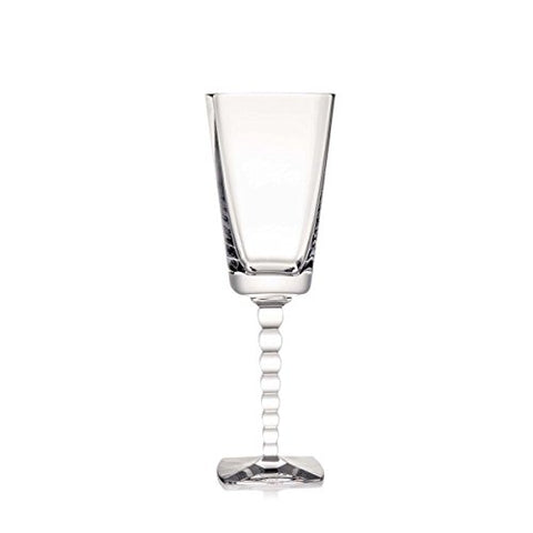 Rogaska Adria Iced Beverage Glass, 16 oz