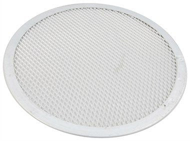 7 Inch Pizza Screen Pan