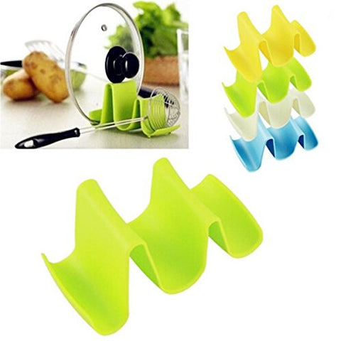 Utensil Cooking Stand Holder Rack Tool Kitchen by PPstore99