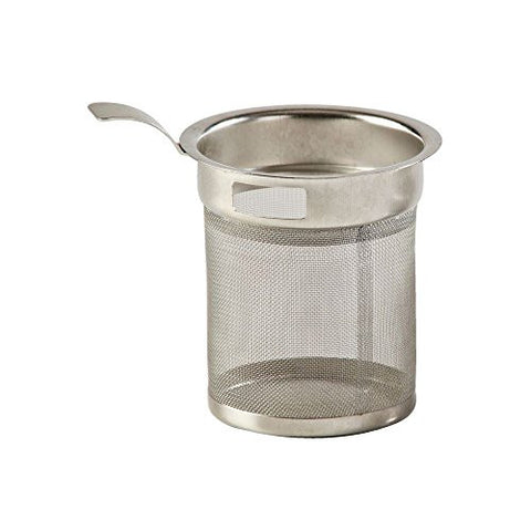 Price & Kensington Teapot Filter - 6 Cup