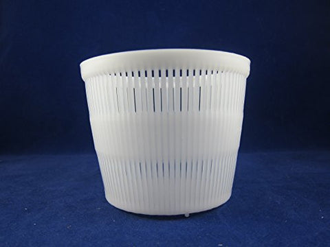 Medium Bassa Ricotta Mold #33746 (SKU 1031)