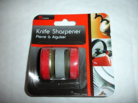 Cuisine Knife Sharpener