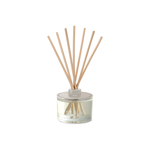 Lemongrass & Ginger Fragranced Diffuser