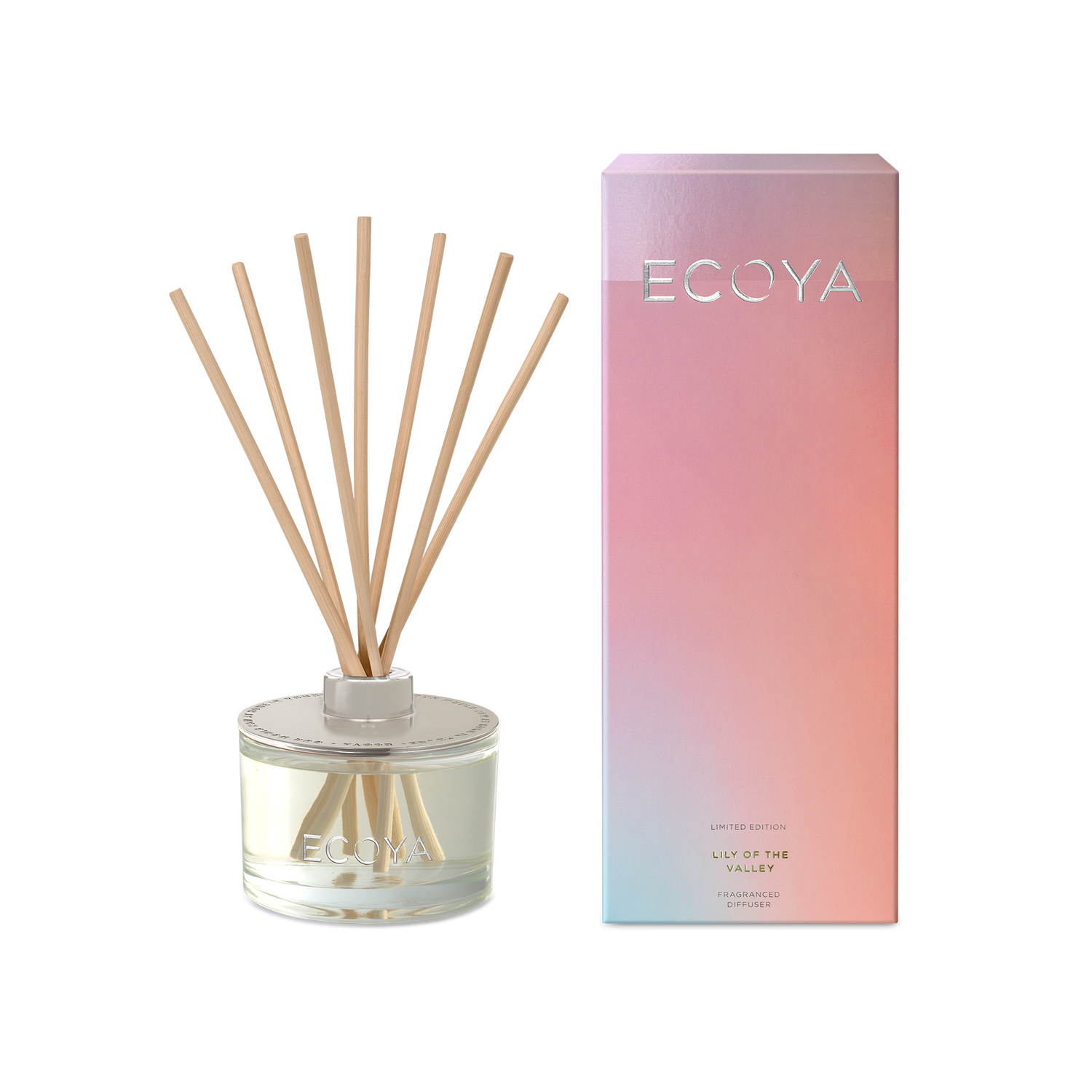 Lily of the Valley Diffuser