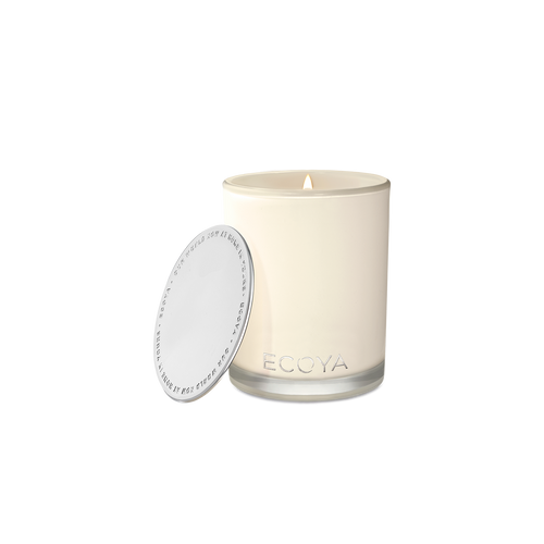 French Pear Mini Madison Jar