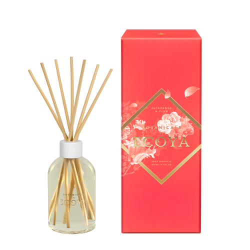 products/Products_2000x2000-copy-3_0000s_0058_B_C-Botanic-Reed-Diffuser-Jacaranda-_-Plum-NS.png