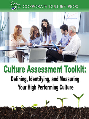 heritage assesment Heritage assessment cultural heritage plays a big role in the economic, social and health promotion of the individual the use of heritage assessment tools helps.