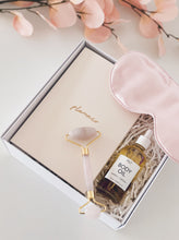 #WFH - Parcelle Personalised Giftbox