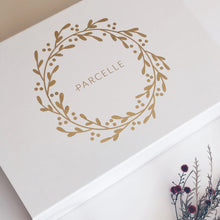 Custom Christmas Hampers Sydney | Parcelle - Christmas Hampers, Christmas corporate Gifts, Client gifts, Staff gifts, Gourmet Christmas hamper Sydney