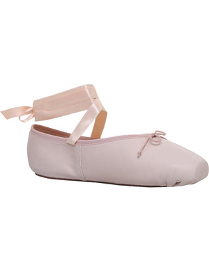 PALMA SHOES ROSE