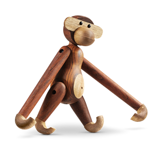KAY BOJESEN MONKEY MEDIUM