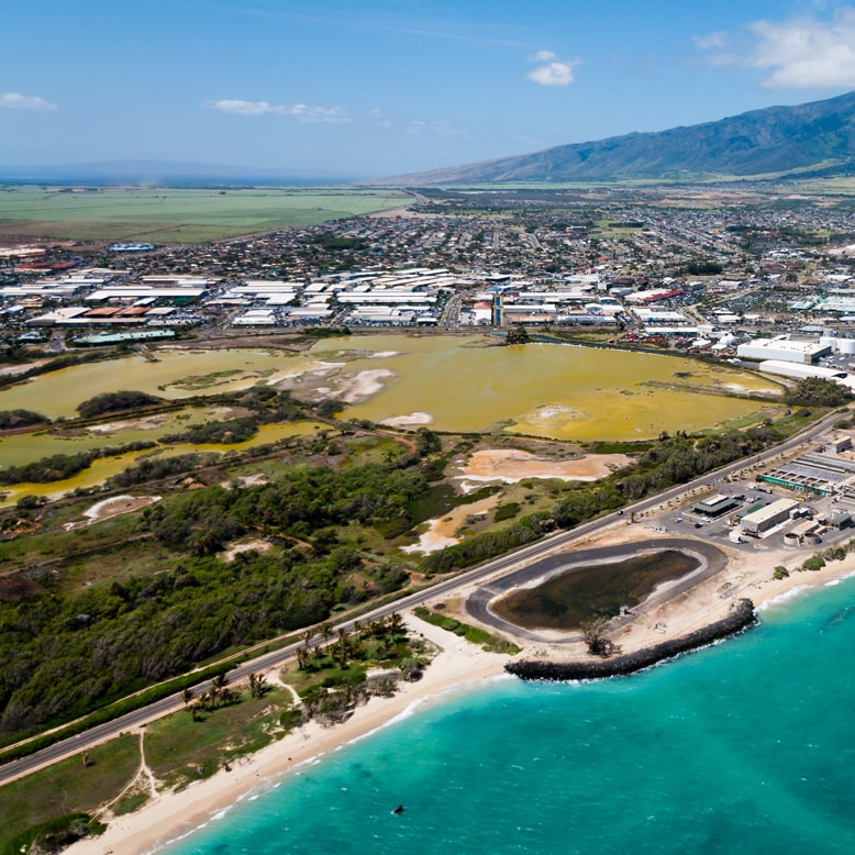 Call Royal Taxi (808) 874-6900 for your Kahului Airport to Kaanapali, Kapalua, Napili, Lahaina, Wailea, Kula or even to Travaasa Hana destinations.