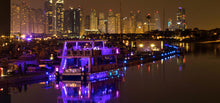 Dubai Palm Tour Cruise