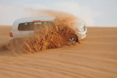 book your desert safari in dubai and Best Price for Desert Safari Dubai