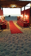 Private Sunset Venue