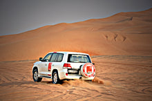 desert safari dubai ranked no 1 in dubai for desert safari