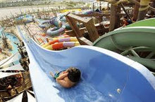yas waterworld abu dhabi