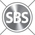 SBSolutions.ca