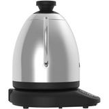 Smart Pour™ 1.2L Variable Temperature Gooseneck Kettle
