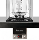 Blendtec Connoisseur 825 In-Counter Blender