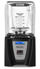 Blendtec Connoisseur 825 with Fourside Jar