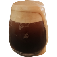 Brood Nitro cold brew