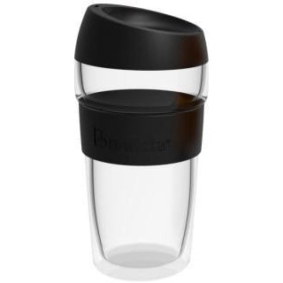 Brewista Smart Travel Mug
