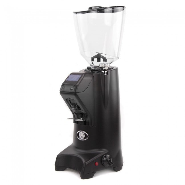 Eureka Olympus 75mm or 85mm Coffee Grinder