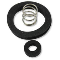Rhino Coffee Gear Pitcher Rinser Gasket Kit