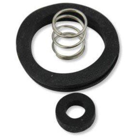 Pitcher Rinser Gasket Kit
