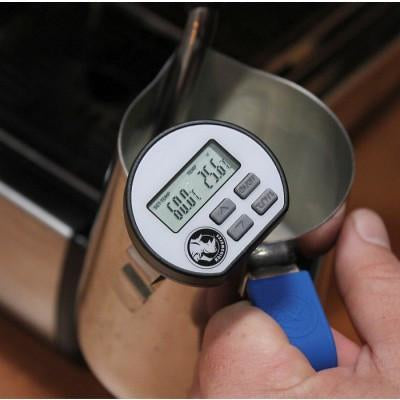 Rhino Coffee Gear Digital Thermometer