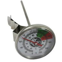 Rhino Coffee Gear Long/Short Thermometer