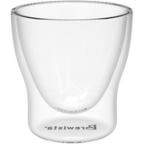 Smart Shot™ Espresso Cups - Round Base - 6 pack