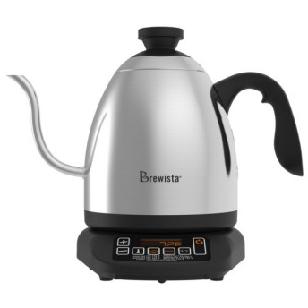 Brewista Smart Pour Digital Kettle 1.2l