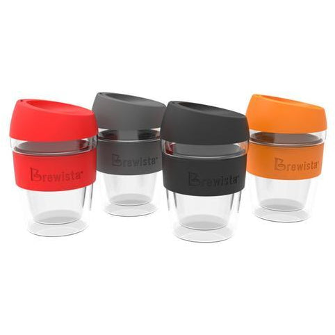 Brewista Smart Travel Mug 200ml