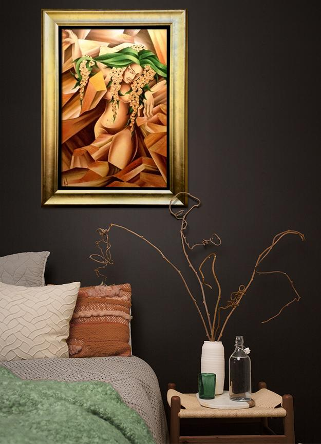 Perfect for any room!