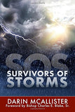 Survivors of Storms