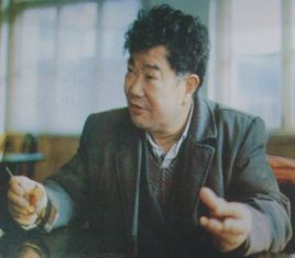 Cai Rui Gui, Tea Master and Senior Agronomist