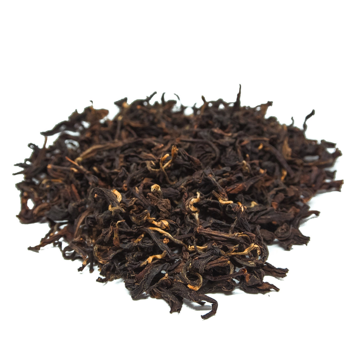 GABA Cha Oolong - VIRTUE Tea