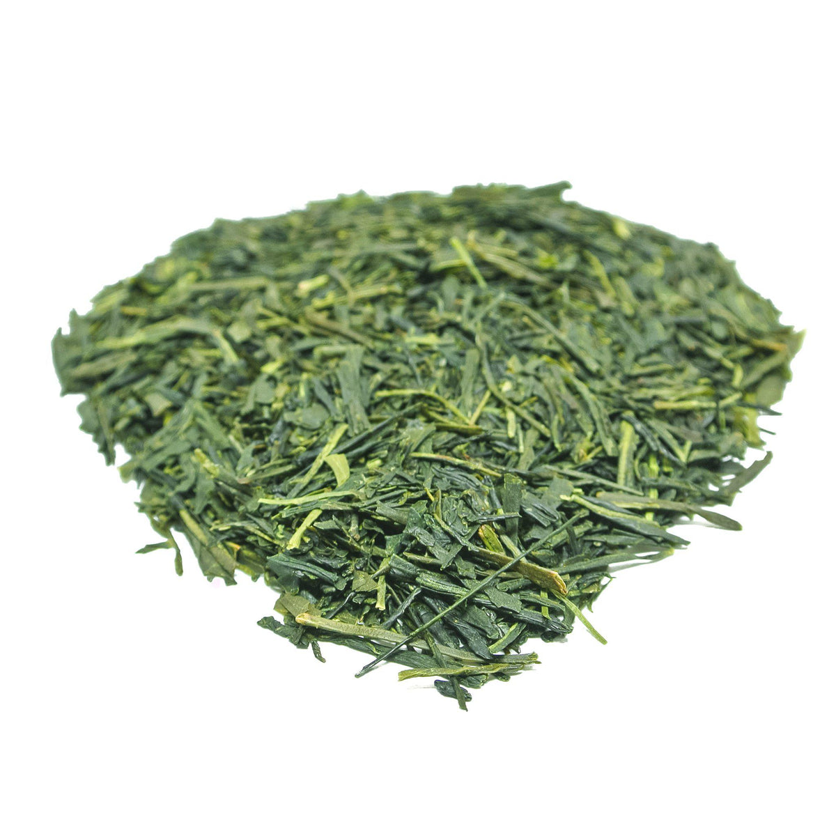 Sencha Nagashima - Green Tea - Organic - VIRTUE Tea