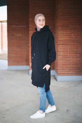 products/black-hoodie-clothing-afflatus-hijab-537.jpg