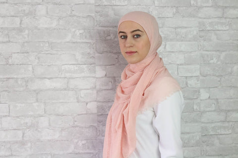 products/blush-crinkled-hijab-hijabs-afflatus_735.jpg