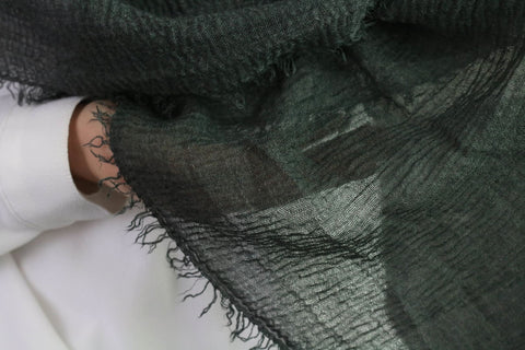 products/charcoal-crinkled-hijab-hijabs-afflatus_845.jpg