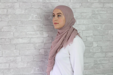 products/dusty-pink-crinkled-hijab-hijabs-afflatus_144.jpg