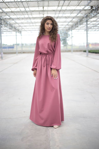 products/fatin-assaf-dresses-hijab-fashion-maxi-dress-modest-clothing-afflatus-178.jpg