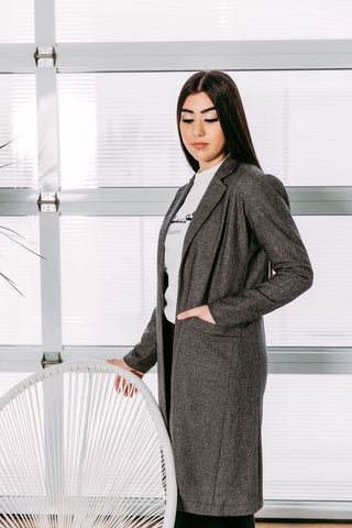 products/hala-assaf-blazer-clothing-afflatus-hijab_491.jpg