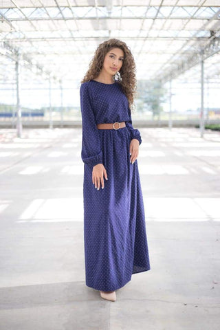 products/ilham-hassen-dresses-maxi-dress-modest-clothing-fashion-afflatus-hijab-949.jpg