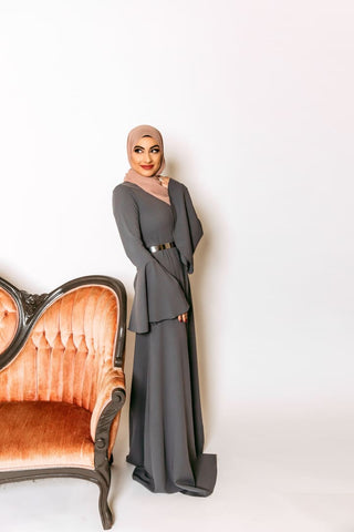 products/ilhan-omar-dress-casual-dresses-dressy-formal-afflatus-hijab_452.jpg