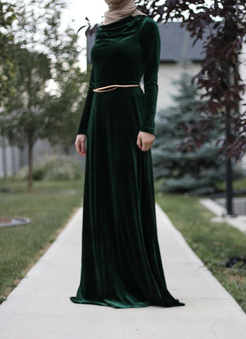 products/manal-assiff-dress-fashion-green-hijab-islam-dresses-afflatus_710.jpg